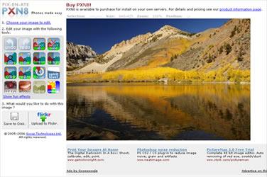 pxn8_interfaz_1.jpg