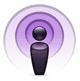 podcast con iTunes