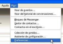 ScreenShot077_1.jpg