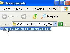 ScreenShot097.jpg