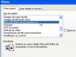 ScreenShot010_1.png