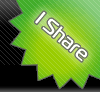 ishare.png