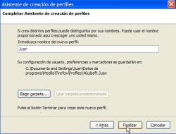 ScreenShot009_1.png