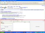 pantalla1.png