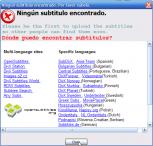 ScreenShot125.png