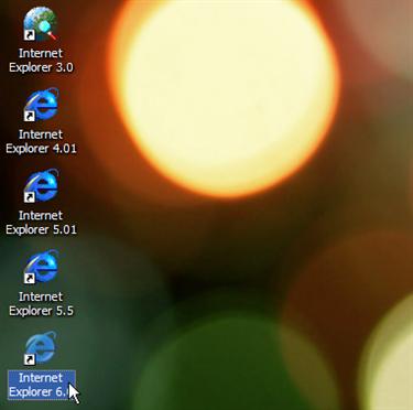 ScreenShot052.png