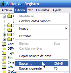 ScreenShot092.png