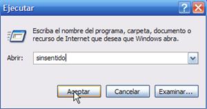 ScreenShot004__Custom_.png