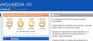 ScreenShot014.png