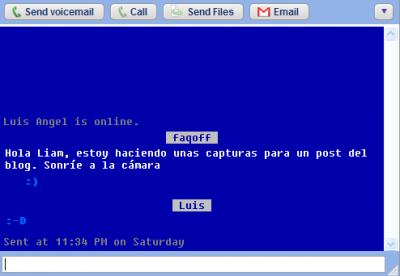 ScreenShot126_1.png