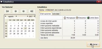 ScreenShot029_1.png