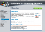 screenshot_software_page.png