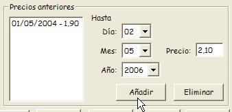 ScreenShot100.png