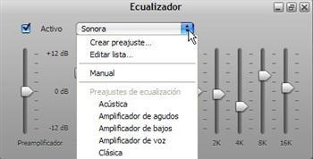 ScreenShot024.jpg