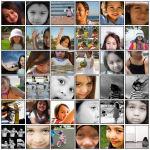 mosaic_tile.jpg