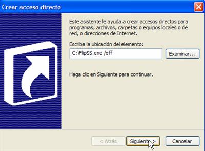 ScreenShot012.png