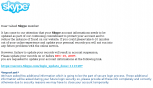phishing_skype.png