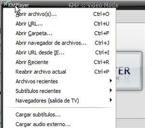 ScreenShot082.jpg