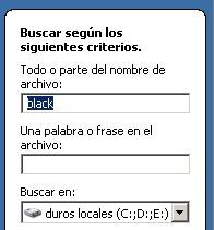 busquedas2_2.jpg