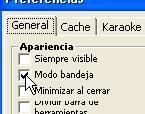 ScreenShot163.jpg