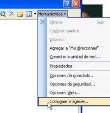 ScreenShot009_1.jpg