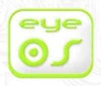 eyeOS_2.png
