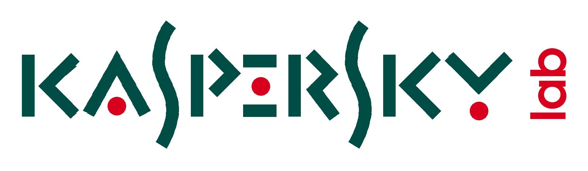 kaspersky_logo.jpg