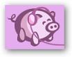 oink-logo_1.PNG