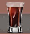 RumShot