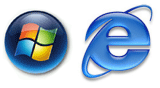Windows Vista e Internet Explorer