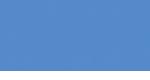 Logo de Texty