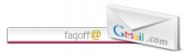 gmailfaqoff_1.png