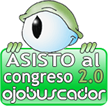 boton_congreso_asisto2.png