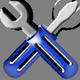 8994_cedirob_Tools1_1.png